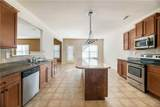 57 Sweetwater Park Drive - Photo 14