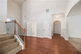 57 Sweetwater Park Drive - Photo 15