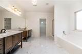 57 Sweetwater Park Drive - Photo 16