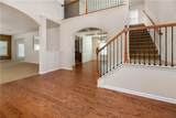 57 Sweetwater Park Drive - Photo 2