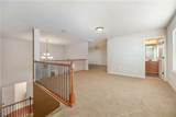 57 Sweetwater Park Drive - Photo 27