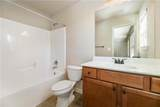 57 Sweetwater Park Drive - Photo 28