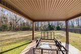 57 Sweetwater Park Drive - Photo 33