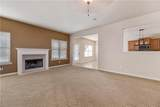 57 Sweetwater Park Drive - Photo 6