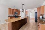 57 Sweetwater Park Drive - Photo 8