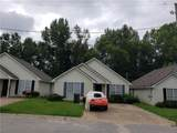 1521 Summerplace Drive - Photo 1