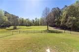 1704 Summerville Road - Photo 44