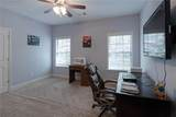 350 Lee Rd 2204 - Photo 26