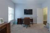350 Lee Rd 2204 - Photo 28