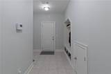 350 Lee Rd 2204 - Photo 31