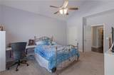 350 Lee Rd 2204 - Photo 34