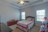 350 Lee Rd 2204 - Photo 37