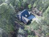 350 Lee Rd 2204 - Photo 45