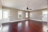 188 Lee Road 2191 - Photo 16