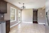188 Lee Road 2191 - Photo 22