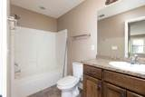 188 Lee Road 2191 - Photo 24