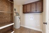 188 Lee Road 2191 - Photo 25