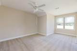 188 Lee Road 2191 - Photo 29