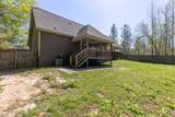 188 Lee Road 2191 - Photo 9