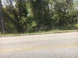 0 Ingersoll Road - Photo 1