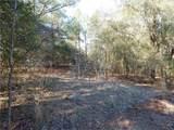 6 Ihagee Creek Circle - Photo 10