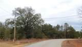 6 Ihagee Creek Circle - Photo 5