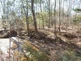 6 Ihagee Creek Circle - Photo 8