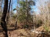 6 Ihagee Creek Circle - Photo 9