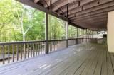 5415 River Oak Way - Photo 45
