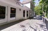 5415 River Oak Way - Photo 47