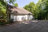 5415 River Oak Way - Photo 48