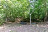 5415 River Oak Way - Photo 49