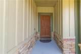 5103 Daylily Court - Photo 2