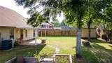 131 Lee Rd 2077 - Photo 47