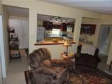 697 Lee Rd 382 - Photo 8