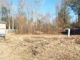 Lot 17 Lee Rd 2084 - Photo 1