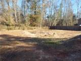 Lot 15 Lee Rd 2084 - Photo 1