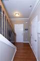 1910 Westminster Drive - Photo 2