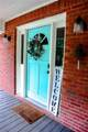 4203 Bridgewater Drive - Photo 3