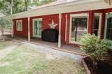 4203 Bridgewater Drive - Photo 34