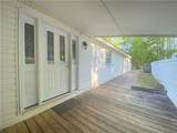 148 Lee Rd 638 - Photo 31
