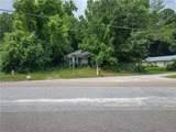 1509 Opelika Road - Photo 1