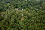 44 Kitetown Loop - Photo 12