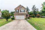 82 Brentwood Drive - Photo 1