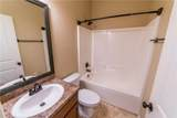 82 Brentwood Drive - Photo 15
