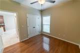 82 Brentwood Drive - Photo 17