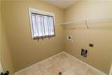 82 Brentwood Drive - Photo 18