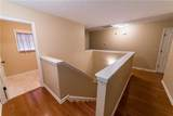 82 Brentwood Drive - Photo 19