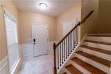 82 Brentwood Drive - Photo 2