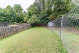 82 Brentwood Drive - Photo 42